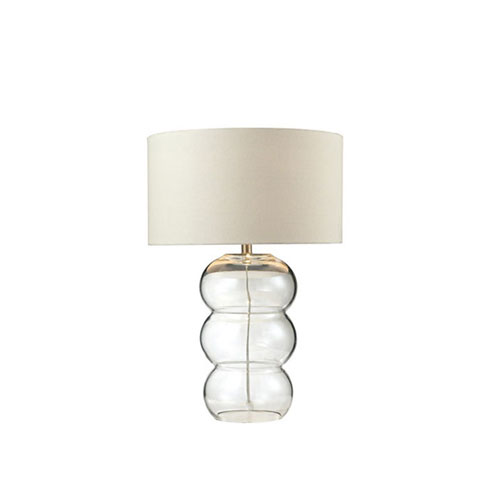 Hat Table lamp