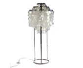 Brescia Floor Lamp