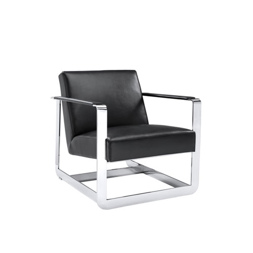 Cleve Lounge Chair