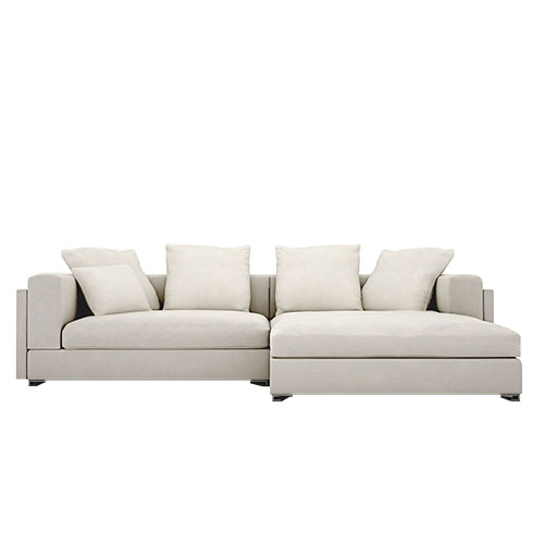 Gulliver Sectional
