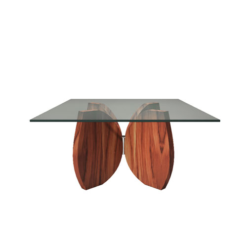Mariposa Table