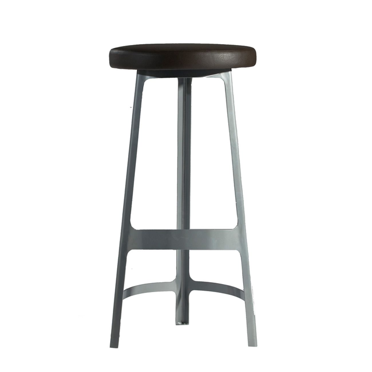 Irieginal Stool - Tall