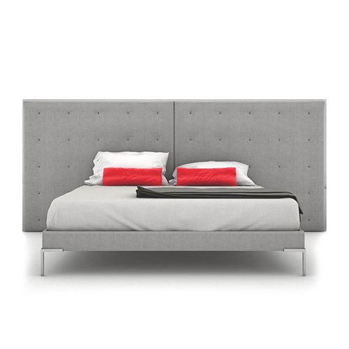 Mateo Queen Bed