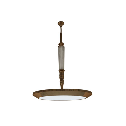 Sofisticato Pendant Light