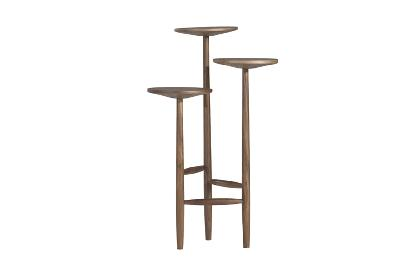 Toro Table and Pedestal - Long