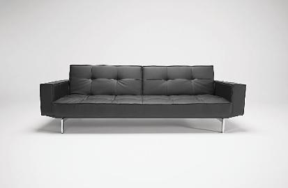 Oz Sleeper Sofa