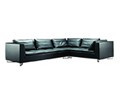 Agatha -Modern Sectional Sofa